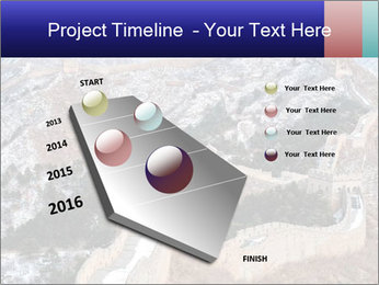 0000080984 PowerPoint Template - Slide 26