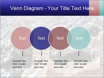 0000080984 PowerPoint Template - Slide 32