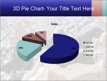 0000080984 PowerPoint Template - Slide 35