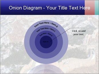 0000080984 PowerPoint Template - Slide 61