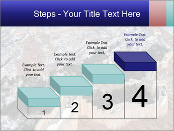 0000080984 PowerPoint Template - Slide 64