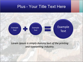 0000080984 PowerPoint Template - Slide 75