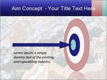 0000080984 PowerPoint Template - Slide 83