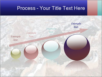 0000080984 PowerPoint Template - Slide 87