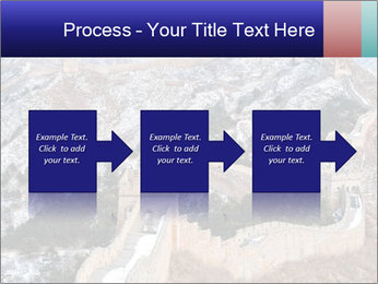 0000080984 PowerPoint Template - Slide 88
