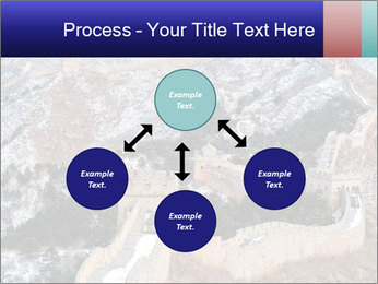 0000080984 PowerPoint Template - Slide 91