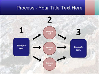 0000080984 PowerPoint Template - Slide 92