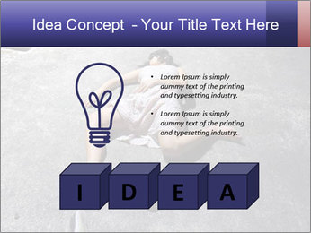 0000080985 PowerPoint Templates - Slide 80