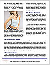 0000080985 Word Template - Page 4