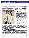 0000080985 Word Template - Page 8