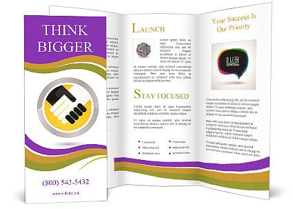 0000080986 Brochure Template