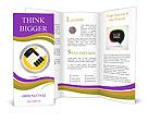 0000080986 Brochure Templates
