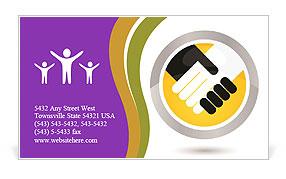 0000080986 Business Card Templates