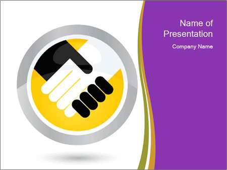 0000080986 PowerPoint Templates