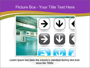 0000080986 PowerPoint Templates - Slide 15