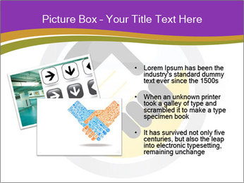 0000080986 PowerPoint Templates - Slide 20