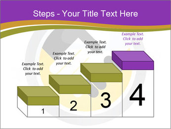 0000080986 PowerPoint Templates - Slide 64