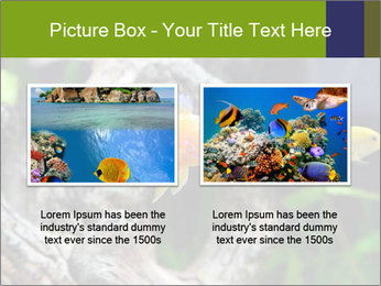 0000080987 PowerPoint Template - Slide 18