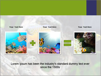 0000080987 PowerPoint Template - Slide 22