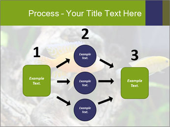 0000080987 PowerPoint Template - Slide 92
