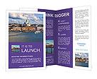 0000080988 Brochure Template