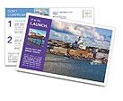 0000080988 Postcard Templates