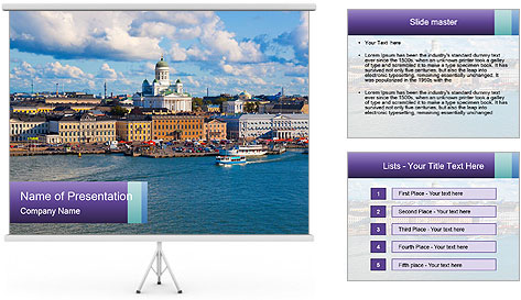 0000080988 PowerPoint Template