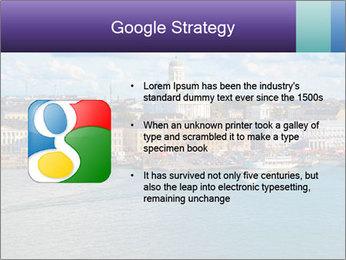 0000080988 PowerPoint Template - Slide 10
