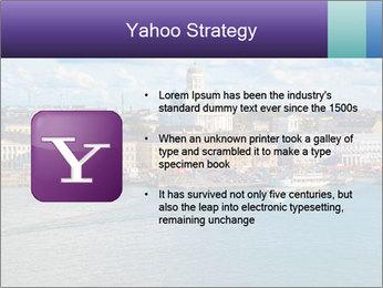 0000080988 PowerPoint Template - Slide 11
