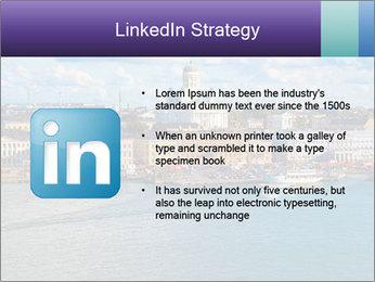 0000080988 PowerPoint Template - Slide 12