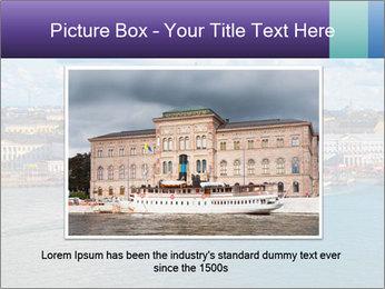 0000080988 PowerPoint Template - Slide 16