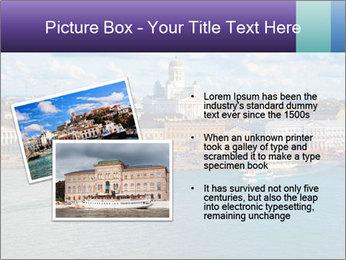 0000080988 PowerPoint Template - Slide 20