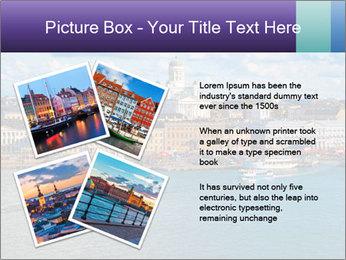 0000080988 PowerPoint Template - Slide 23