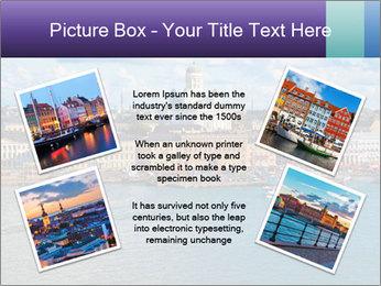 0000080988 PowerPoint Template - Slide 24