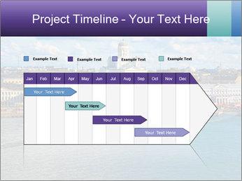 0000080988 PowerPoint Template - Slide 25
