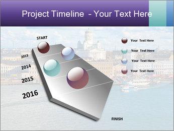0000080988 PowerPoint Template - Slide 26