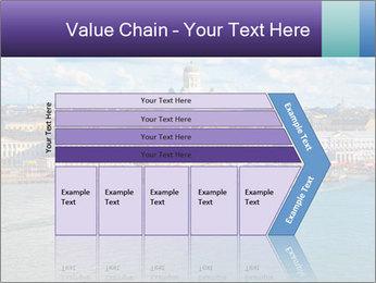 0000080988 PowerPoint Template - Slide 27