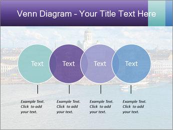 0000080988 PowerPoint Template - Slide 32