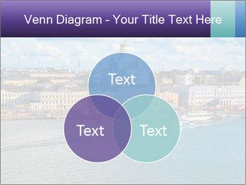 0000080988 PowerPoint Template - Slide 33