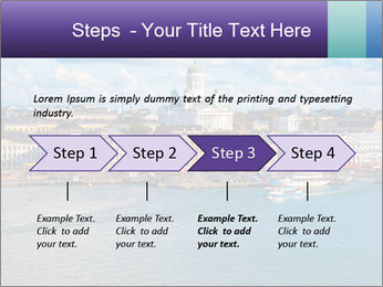 0000080988 PowerPoint Template - Slide 4