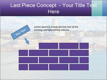 0000080988 PowerPoint Template - Slide 46