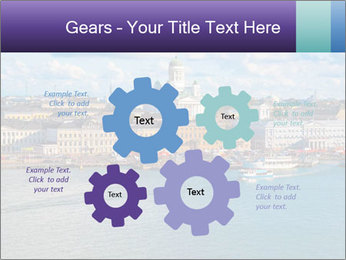 0000080988 PowerPoint Template - Slide 47