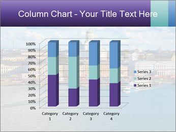 0000080988 PowerPoint Template - Slide 50