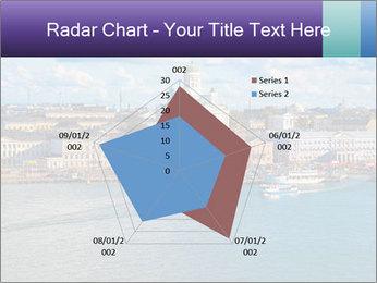 0000080988 PowerPoint Template - Slide 51