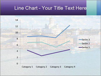 0000080988 PowerPoint Template - Slide 54