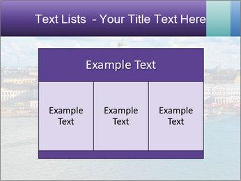 0000080988 PowerPoint Template - Slide 59