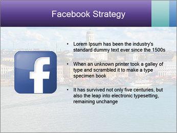 0000080988 PowerPoint Template - Slide 6