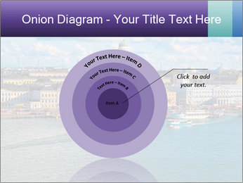 0000080988 PowerPoint Template - Slide 61