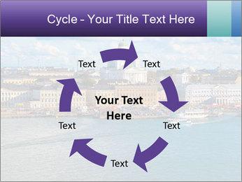 0000080988 PowerPoint Template - Slide 62