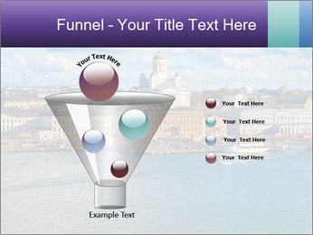 0000080988 PowerPoint Template - Slide 63